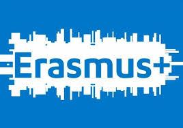 2017-2018 Erasmus+ Personel Ders Verme Hareketliliği Bilgilendirme Toplantısı