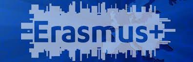 2017-2018 Erasmus+ Personel Eğitim Alma Hareketliliği Bilgilendirme Toplantısı